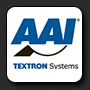 AA Textron