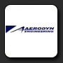 Aerodyn Engineering