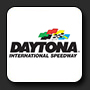Daytona Motor Speedway