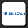 Ellis Don