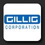 Gillig