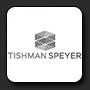Tishman Speyer