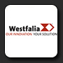 Westfalia Technologies USA