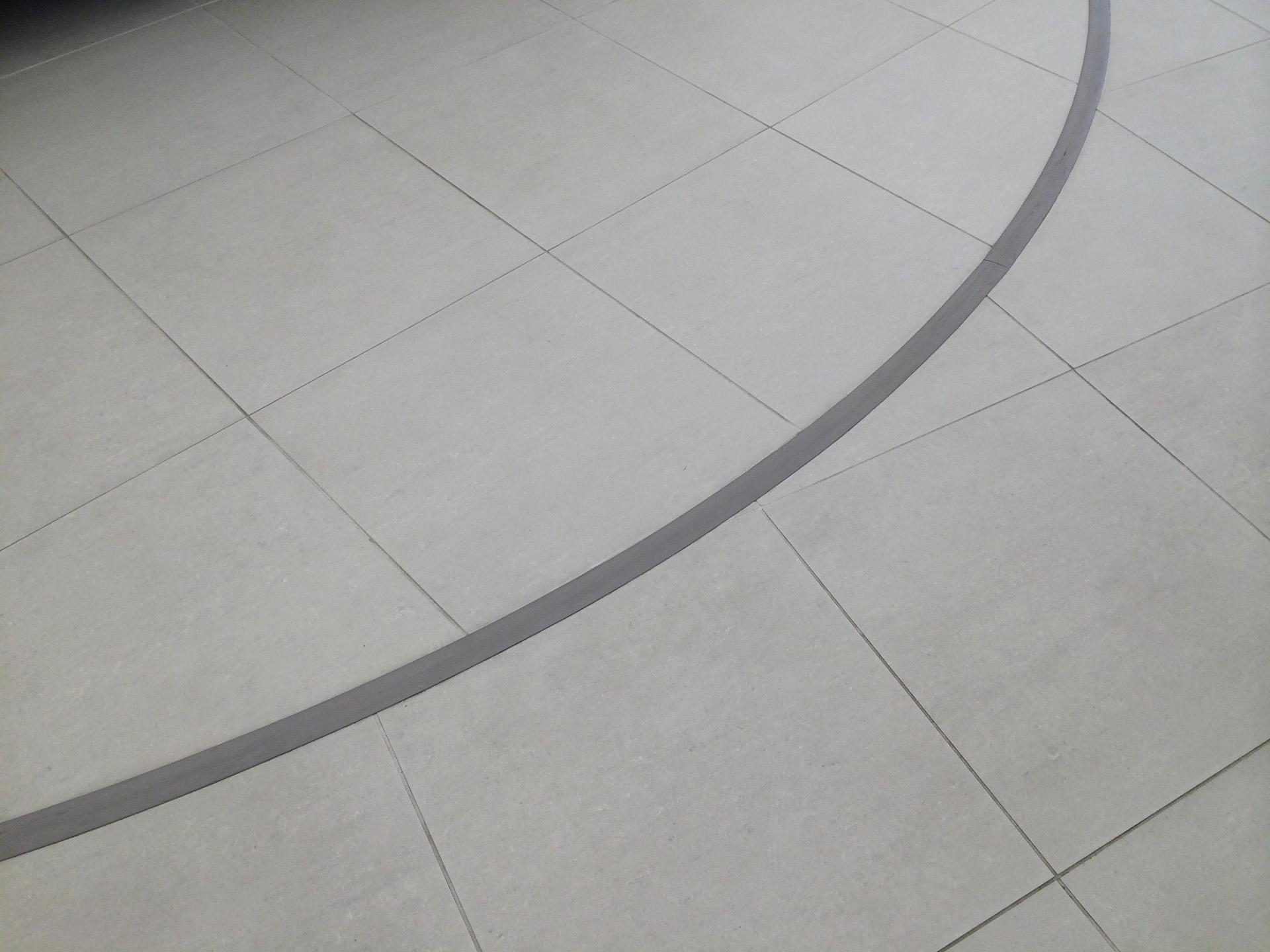 Tiles Turntable